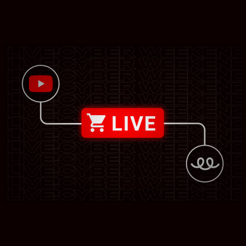 youtube-live-steam-cyber