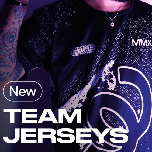 team jerseys 1